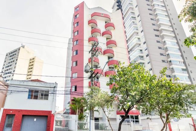 Imagem do imóvel ID-19506 na Rua Heitor Peixoto, Cambuci, São Paulo - SP