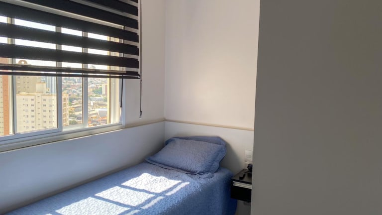 Imagem do imóvel ID-23334 na Rua Biguaçu, Vila Carrao, São Paulo - SP