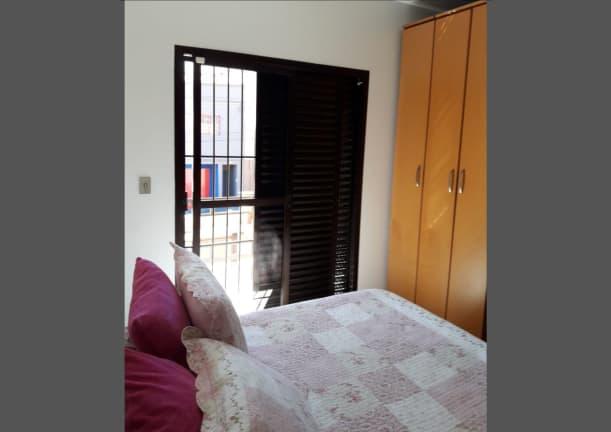 Imagem do imóvel ID-25767 na Rua Dom Silvério Pimenta, Vila Gumercindo, São Paulo - SP