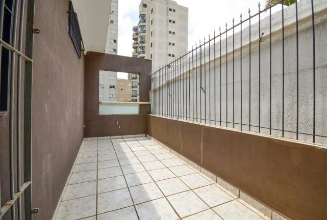 Imagem do imóvel ID-19561 na Rua Apinajés, Sumaré, São Paulo - SP