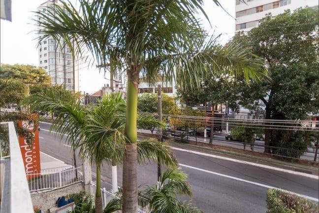 Imagem do imóvel ID-25564 na Avenida Paes de Barros, Mooca, São Paulo - SP