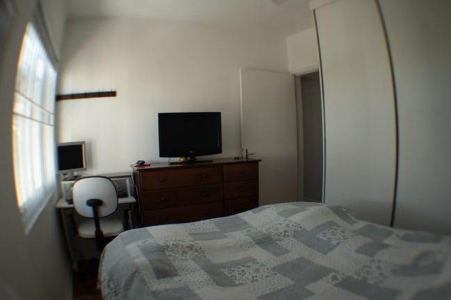 Imagem do imóvel ID-25698 na Rua Estado de Israel, Vila Mariana, São Paulo - SP
