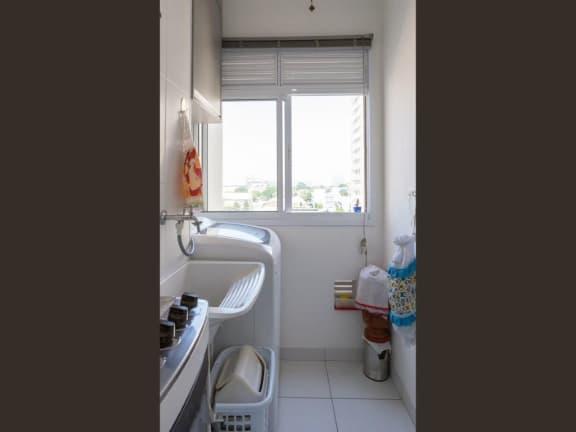 Imagem do imóvel ID-23274 na Rua Torres da Barra, Água Branca, São Paulo - SP
