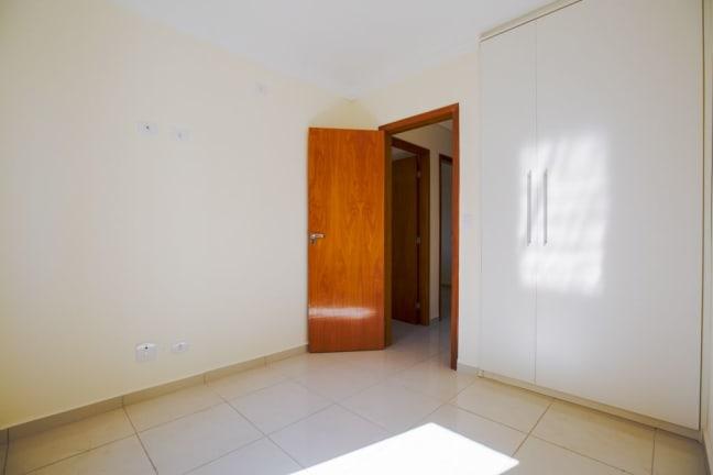 Imagem do imóvel ID-25823 na Rua Bárbara Knippelberg Loureiro, Vila Ema, São José dos Campos - SP
