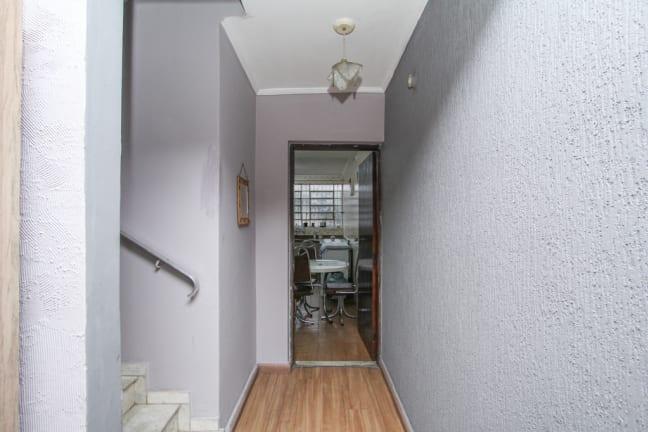 Imagem do imóvel ID-23811 na Rua Lefosse, Vila Invernada, São Paulo - SP