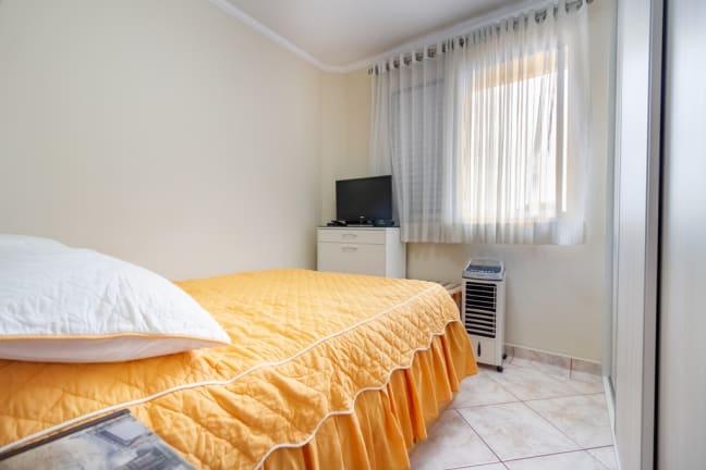 Imagem do imóvel ID-21588 na Avenida Vila Ema, Vila Prudente, São Paulo - SP