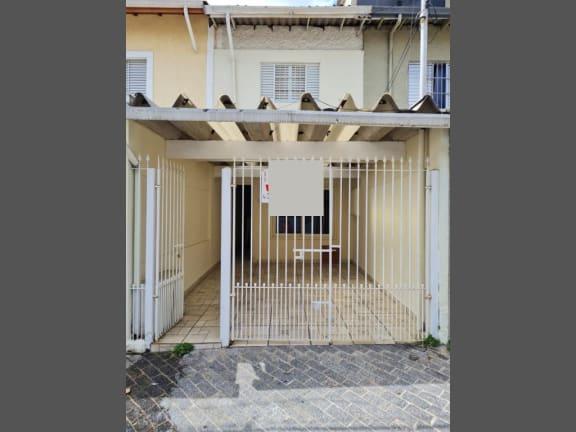 Imagem do imóvel ID-23767 na Rua Relógio do Sol, Parque Residencial da Lapa, São Paulo - SP