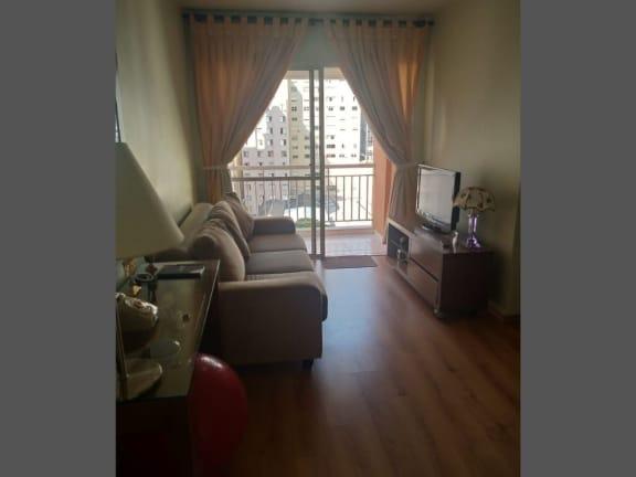 Imagem do imóvel ID-25235 na Avenida Duque de Caxias, Campos Elíseos, São Paulo - SP