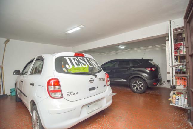 Imagem do imóvel ID-22065 na Rua Manaus, Vila Bertioga, São Paulo - SP