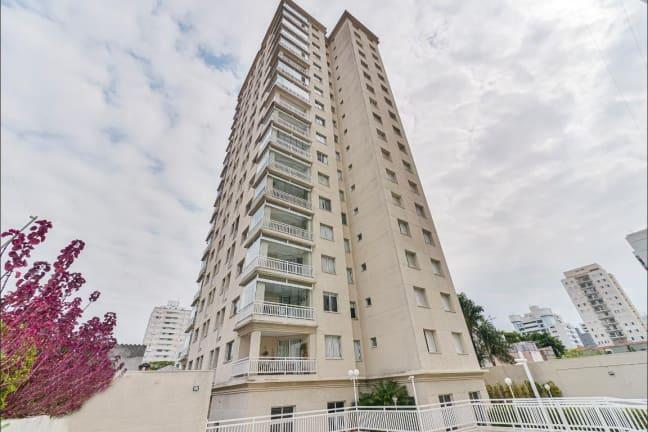 Imagem do imóvel ID-25448 na Rua Costa Aguiar, Ipiranga, São Paulo - SP