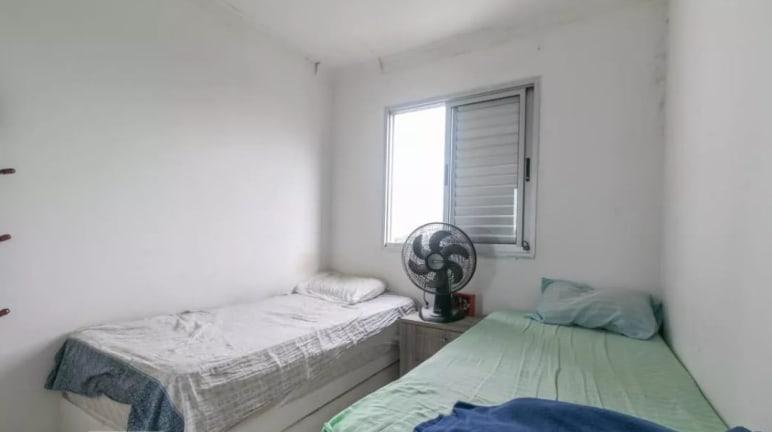 Imagem do imóvel ID-22582 na Rua Arnaldo Cintra, Vila Moreira, São Paulo - SP