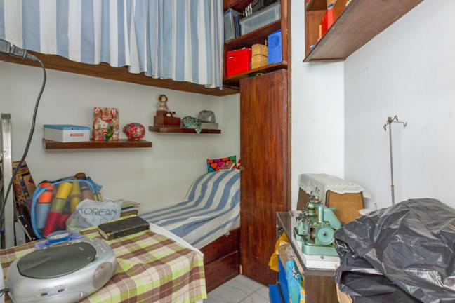 Imagem do imóvel ID-21189 na Avenida Nossa Senhora de Copacabana, Copacabana, Rio de Janeiro - Rj