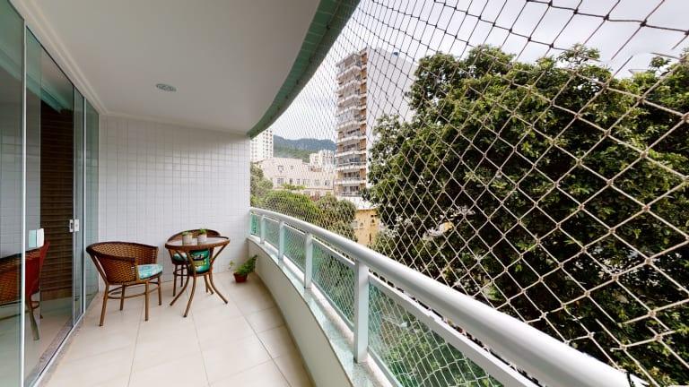 Imagem do imóvel ID-22589 na Rua Alzira Brandão, Tijuca, Rio de Janeiro - RJ