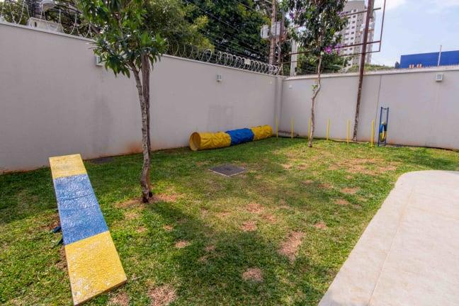 Imagem do imóvel ID-25493 na Rua Coriolano, Vila Romana, São Paulo - SP