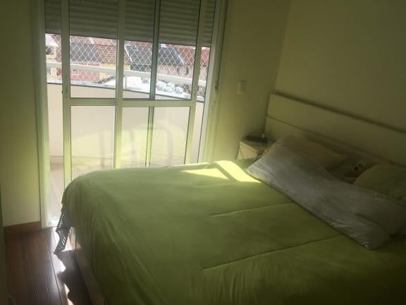 Imagem do imóvel ID-22137 na Rua Duílio, Lapa, São Paulo - SP