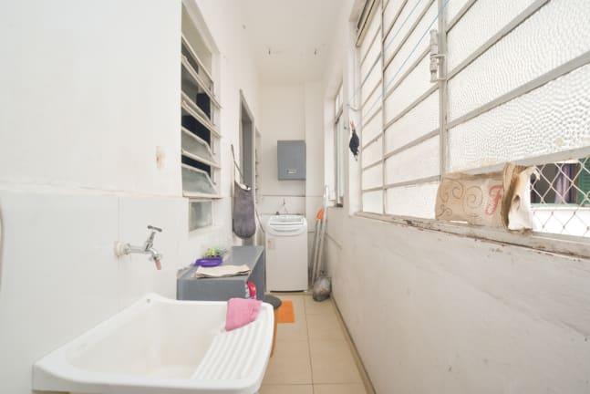 Imagem do imóvel ID-21150 na Largo Padre Péricles, Barra Funda, São Paulo - SP