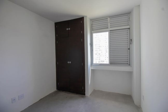 Imagem do imóvel ID-22695 na Rua do Lavapés, Cambuci, São Paulo - SP