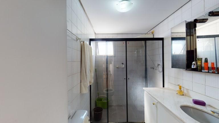 Imagem do imóvel ID-22480 na Rua Diana, Pompeia, São Paulo - SP