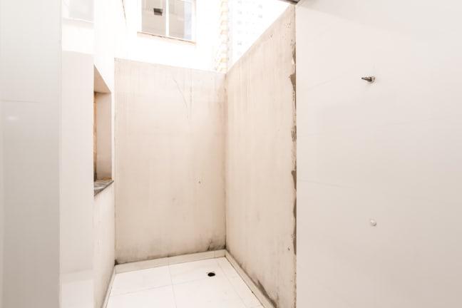Imagem do imóvel ID-21923 na Rua Tenente Gelás, Tatuapé, São Paulo - SP