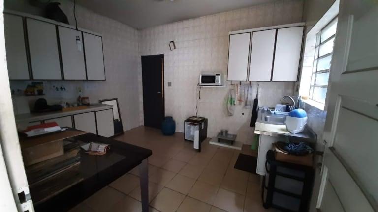 Imagem do imóvel ID-21130 na Rua Boavas, Brooklin, São Paulo - SP