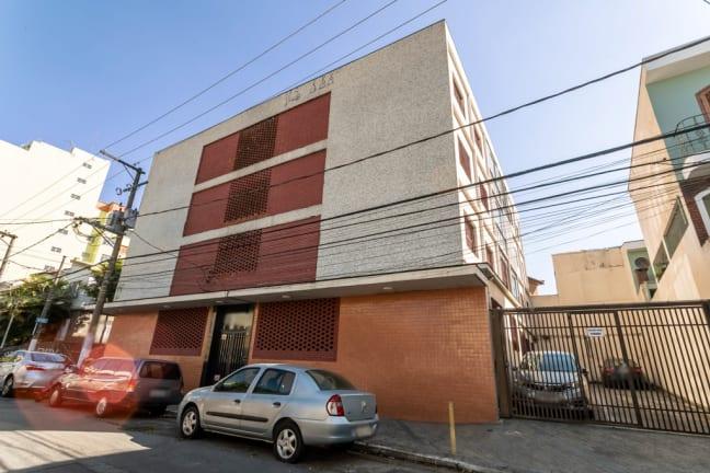 Imagem do imóvel ID-26052 na Rua Pirituba, Vila da Saúde, São Paulo - SP