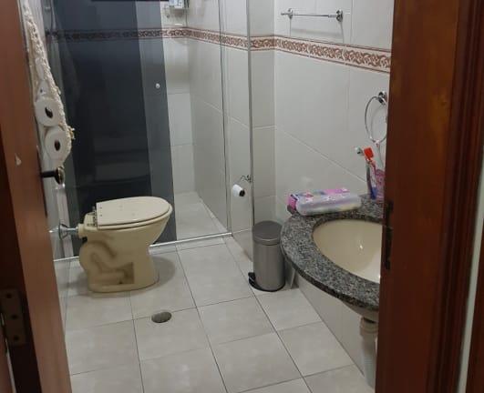 Imagem do imóvel ID-22201 na Rua Canto do Junco, Santana, São Paulo - SP