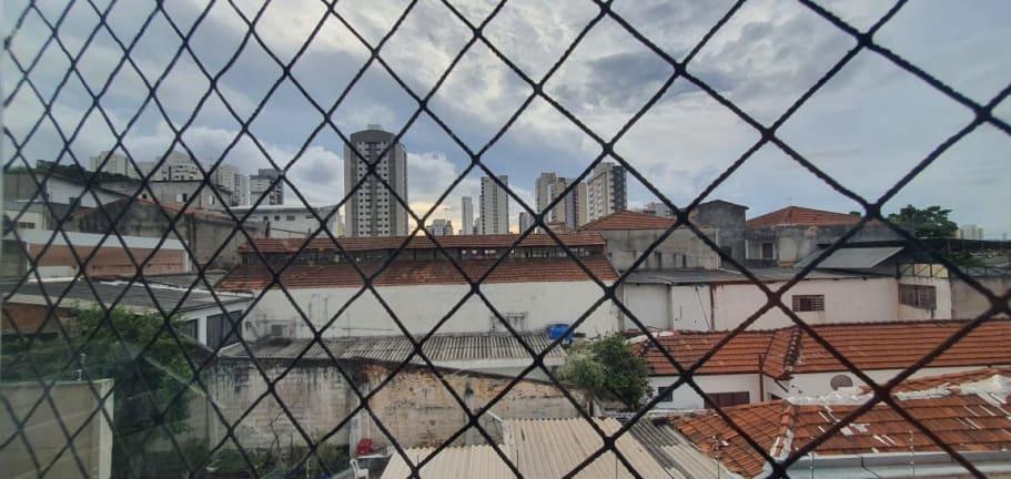Imagem do imóvel ID-20166 na Rua Tibério, Água Branca, São Paulo - SP