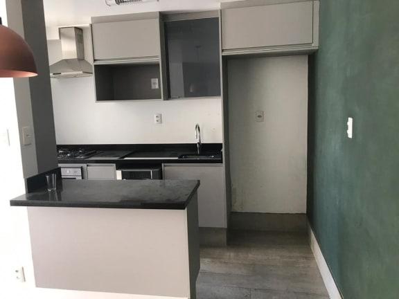 Imagem do imóvel ID-20177 na Rua Saguairu, Casa Verde, São Paulo - SP