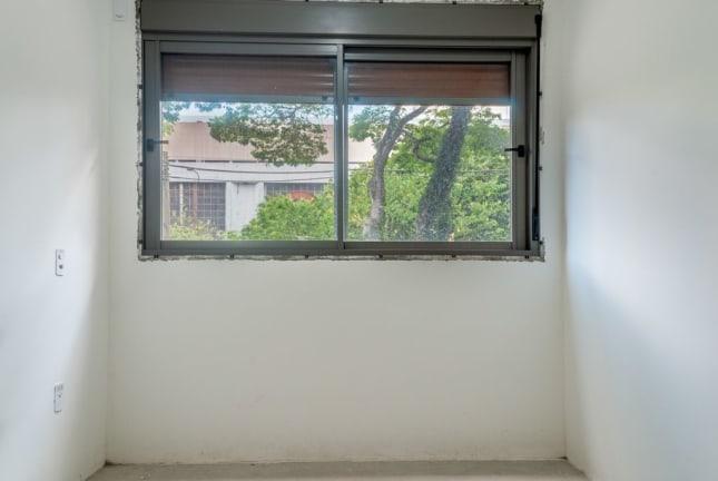 Imagem do imóvel ID-21547 na Avenida dos Imarés, Indianópolis, São Paulo - SP