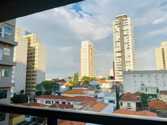Imagem do imóvel ID-23837 na Rua Mesquita, Vila Deodoro, São Paulo - SP