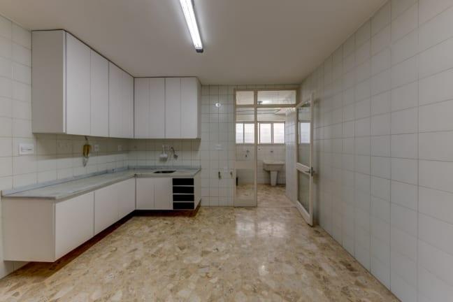 Imagem do imóvel ID-25725 na Avenida Juriti, Vila Uberabinha, São Paulo - SP