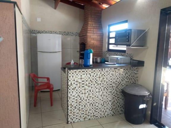 Imagem do imóvel ID-22006 na Rua Doutor Cristiano Altenfelder Silva, Vila Carrao, São Paulo - SP
