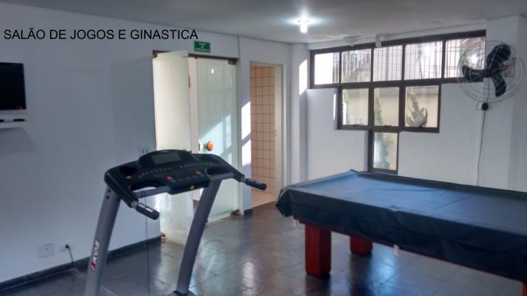 Imagem do imóvel ID-21740 na Rua Rodrigues Barbosa, Vila Regente Feijó, São Paulo - SP