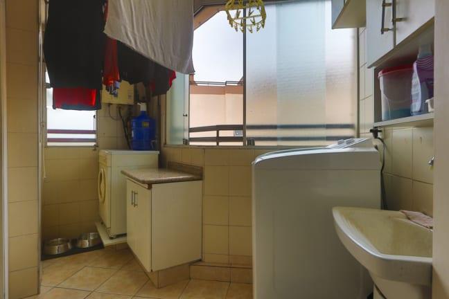 Imagem do imóvel ID-21899 na Avenida Doutor Luís Rocha Miranda, Jabaquara, São Paulo - SP