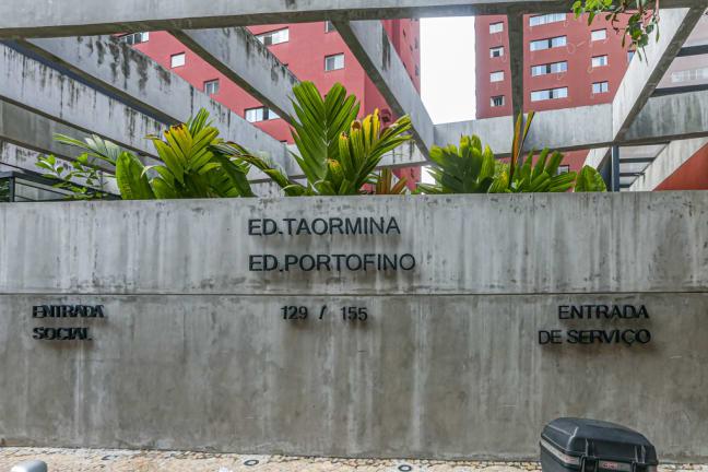 Imagem do imóvel ID-18111 na Rua Jacurici, Itaim Bibi, São Paulo - SP