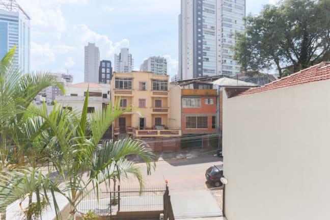 Imagem do imóvel ID-14710 na Rua Nilo, Aclimação, São Paulo - SP