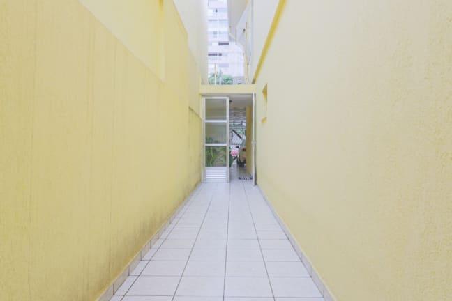 Imagem do imóvel ID-20775 na Rua Doutor Jesuíno Maciel, Campo Belo, São Paulo - SP