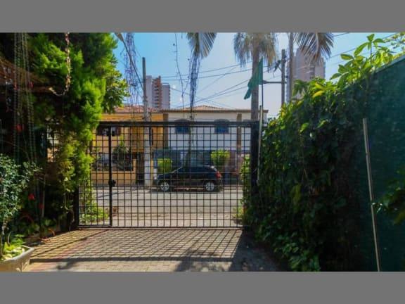 Imagem do imóvel ID-26608 na Rua Munduba, Cidade Monções, São Paulo - SP