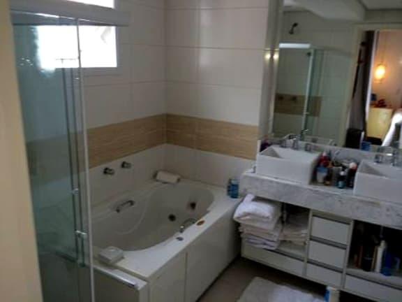 Imagem do imóvel ID-25556 na Rua Marechal Deodoro, Santa Paula, São Caetano do Sul - SP