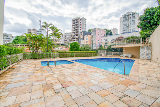 Imagem do imóvel ID-21863 na Rua Marechal Hermes da Fonseca, Santana, São Paulo - SP