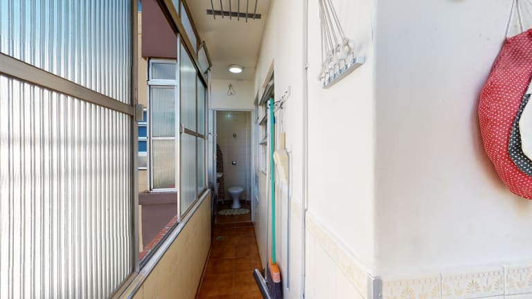 Imagem do imóvel ID-26487 na Avenida Brigadeiro Luís Antônio, Bela Vista, São Paulo - SP