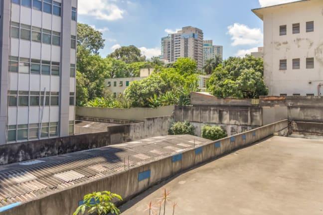 Imagem do imóvel ID-20121 na Rua da Consolação, Consolação, São Paulo - SP