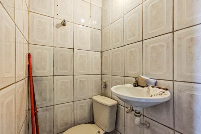 Imagem do imóvel ID-22243 na Rua Paulo Gonçalves, Santana, São Paulo - SP