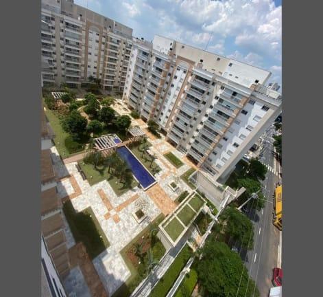 Imagem do imóvel ID-23202 na Rua do Boqueirão, Vila da Saúde, São Paulo - SP