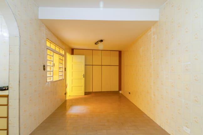 Imagem do imóvel ID-26494 na Rua Wilson Dupont, Santana, São Paulo - SP