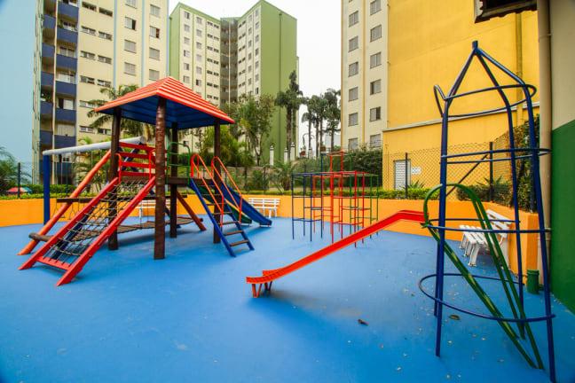 Imagem do imóvel ID-20200 na Avenida Deputado Emílio Carlos, Limão, São Paulo - SP