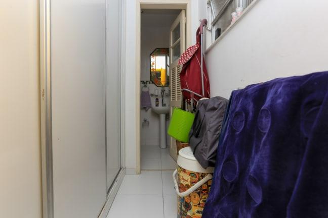 Imagem do imóvel ID-26121 na Rua Adalberto Aranha, Andaraí, Rio de Janeiro - RJ