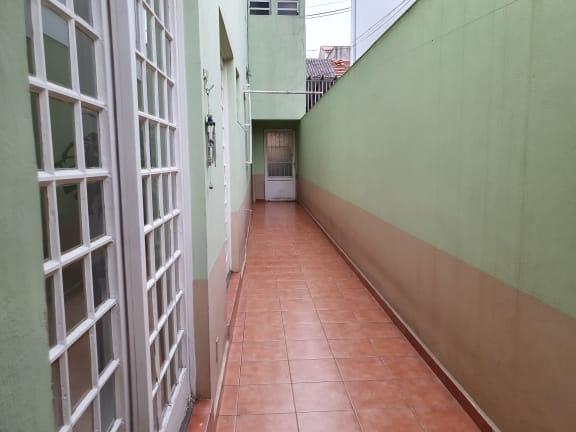 Imagem do imóvel ID-15378 na Rua Brás Lourenço, Vila Mariana, São Paulo - SP