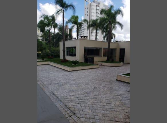 Imagem do imóvel ID-23186 na Rua Cipriano Barata, Ipiranga, São Paulo - SP