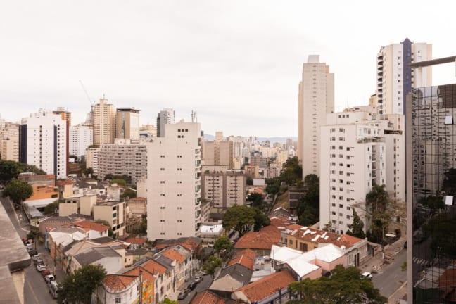Imagem do imóvel ID-20473 na Alameda Ribeirão Preto, Bela Vista, São Paulo - SP